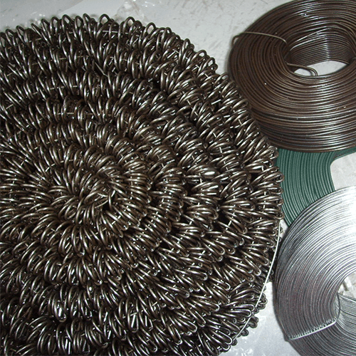 Loops Wire