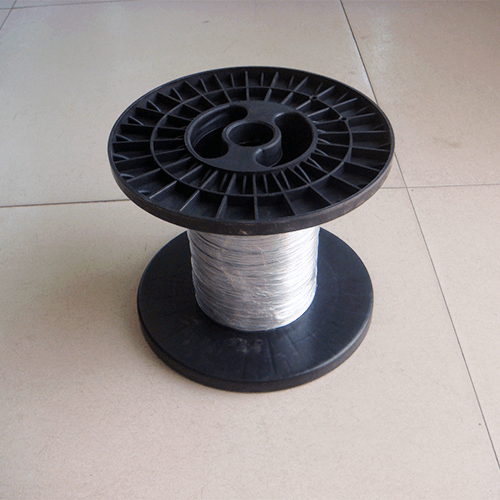 Spool Wire