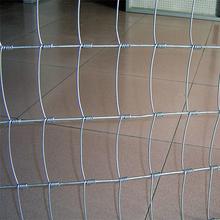 Field Wire Mesh Fence